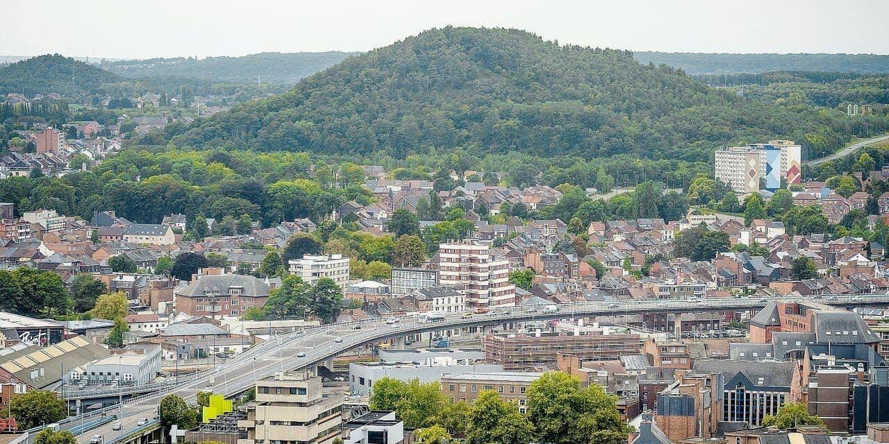 267.200 € pour le Plan d'Actions pour l'Energie Durable et le Climat de la Ville de Charleroi