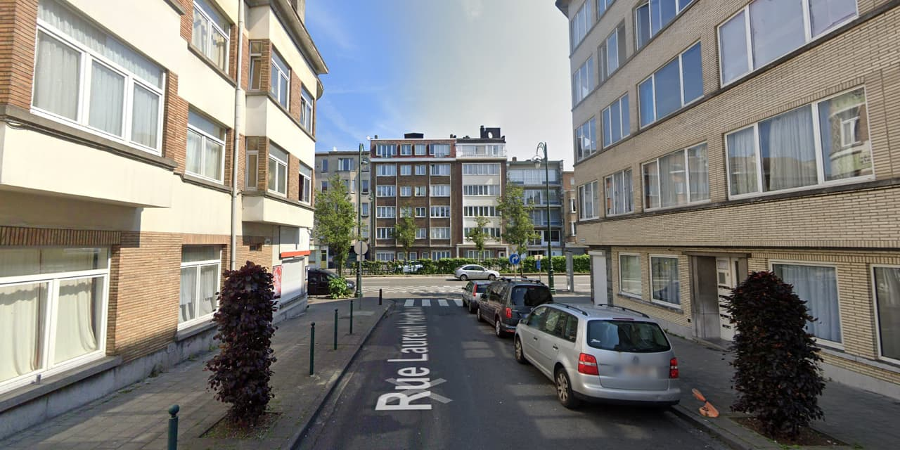 Tapage nocturne et toxicomanie : les autorités de Ganshoren vont interdire les rassemblements rue Heirbaut