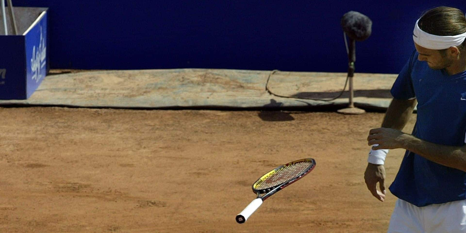 ITALY-TENNIS-FINAL
