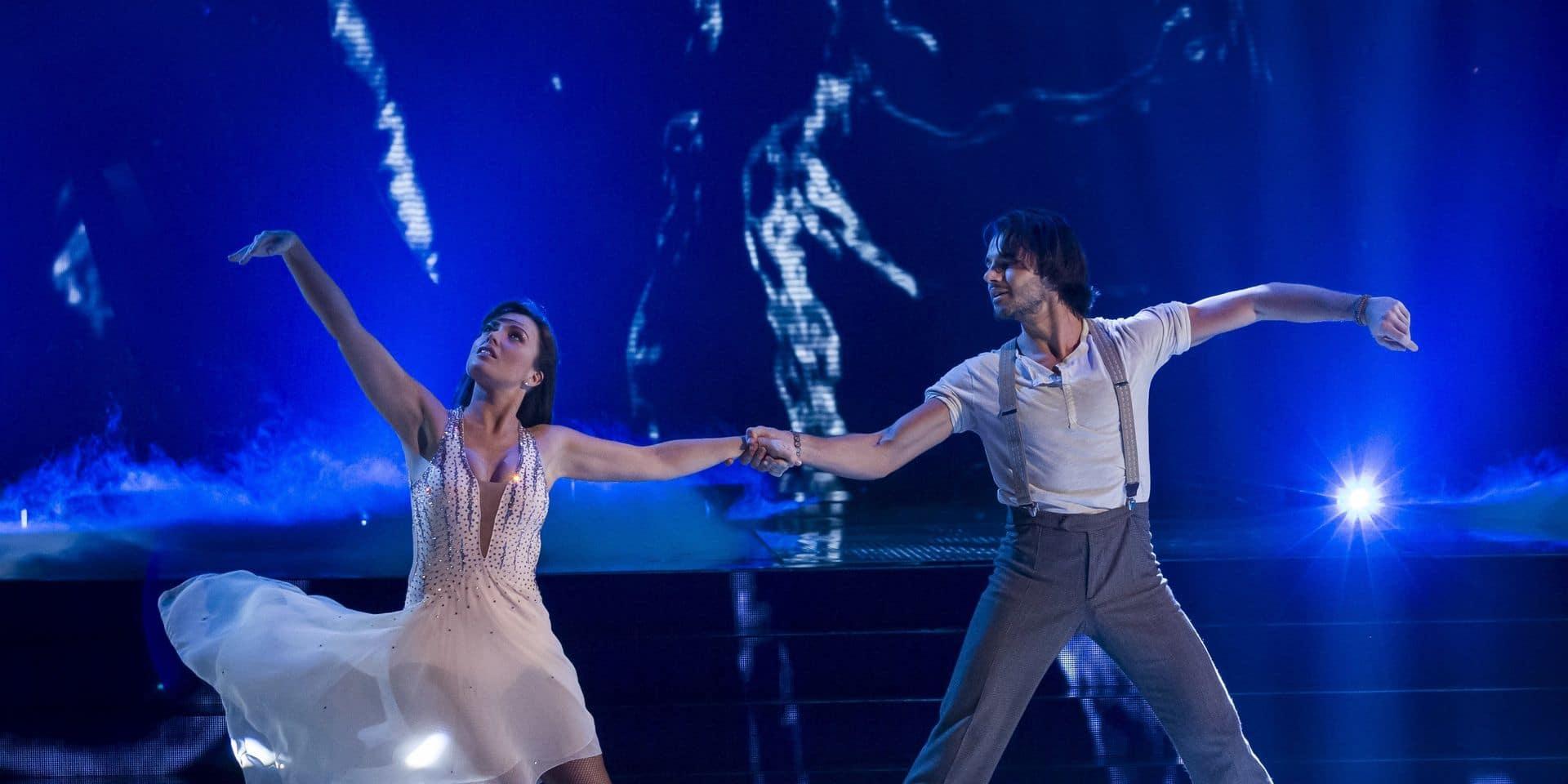 """Le casting complet de """"Danse avec les stars"""" dévoilé"""
