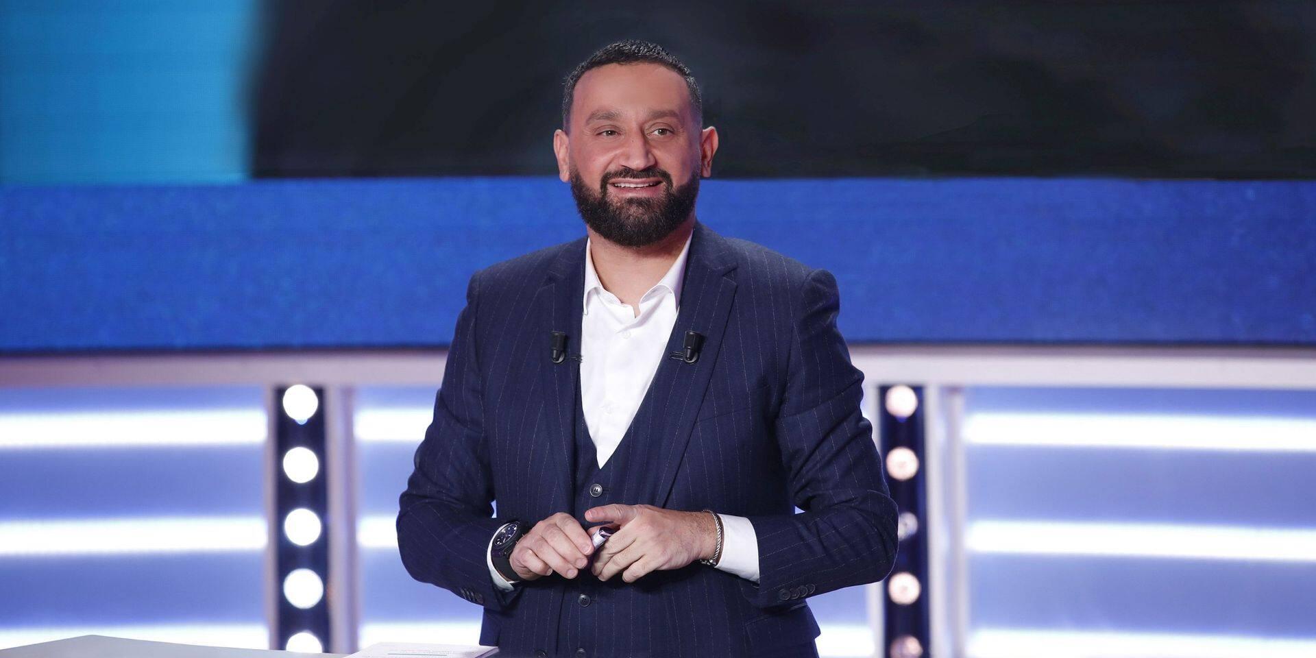 """Les Belges bientôt privés de """"Touche pas à mon poste""""?"""