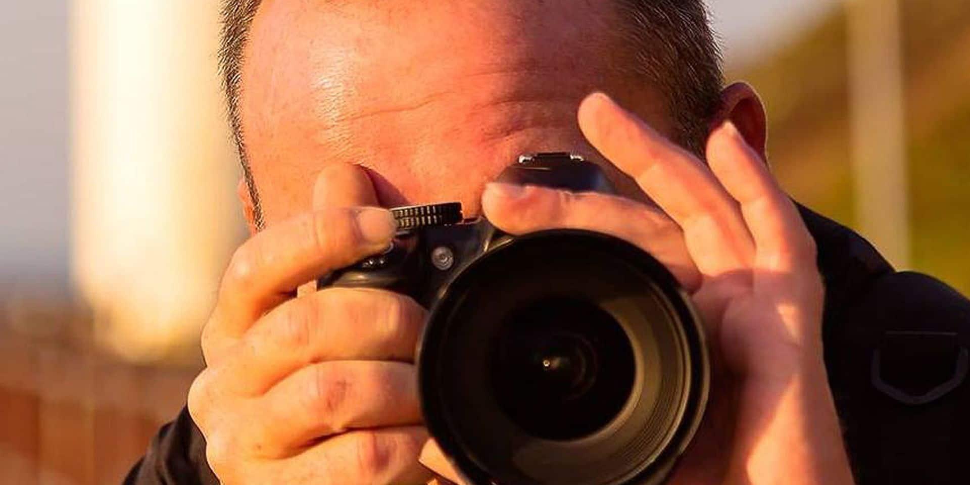 Honnelles : La commune relance son concours photo