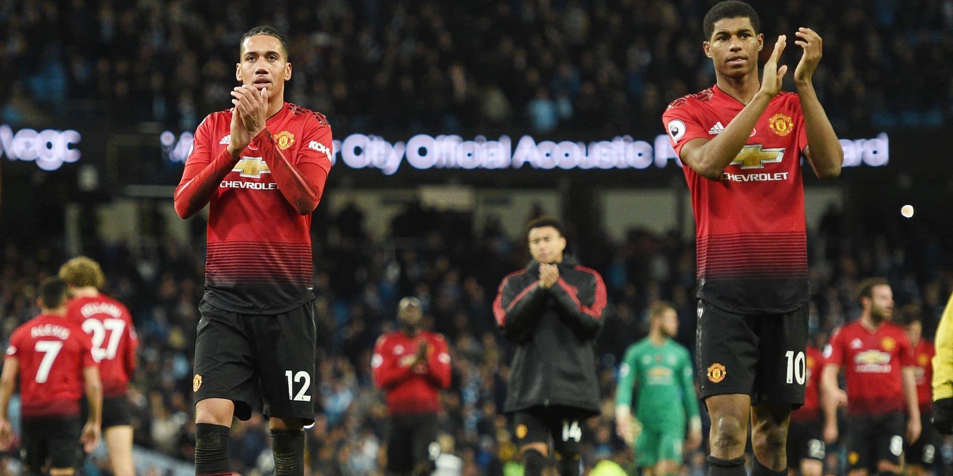 Les joueurs de Premier League vont protester contre le racisme: découvrez ce qu'ils comptent faire