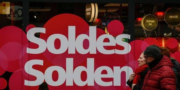 Soldes: les commerçants ont de plus en plus recours aux ventes couplées - La DH