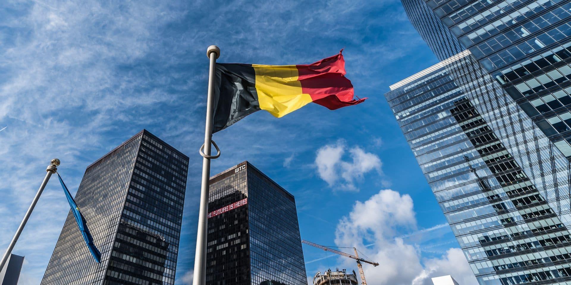 Climat: Avec son plan de relance, la Belgique figure parmi les meilleurs élèves européens