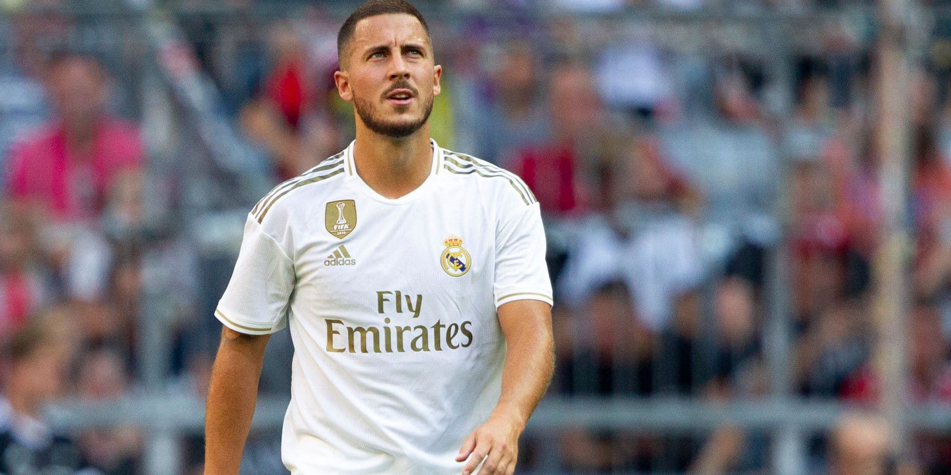 Griezmann, Hazard, riches recrues et mercato record en Liga