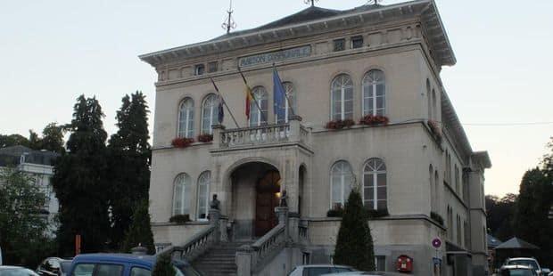 Watermael-Boitsfort: Les candidats invités à respecter un code de bonne conduite - La DH
