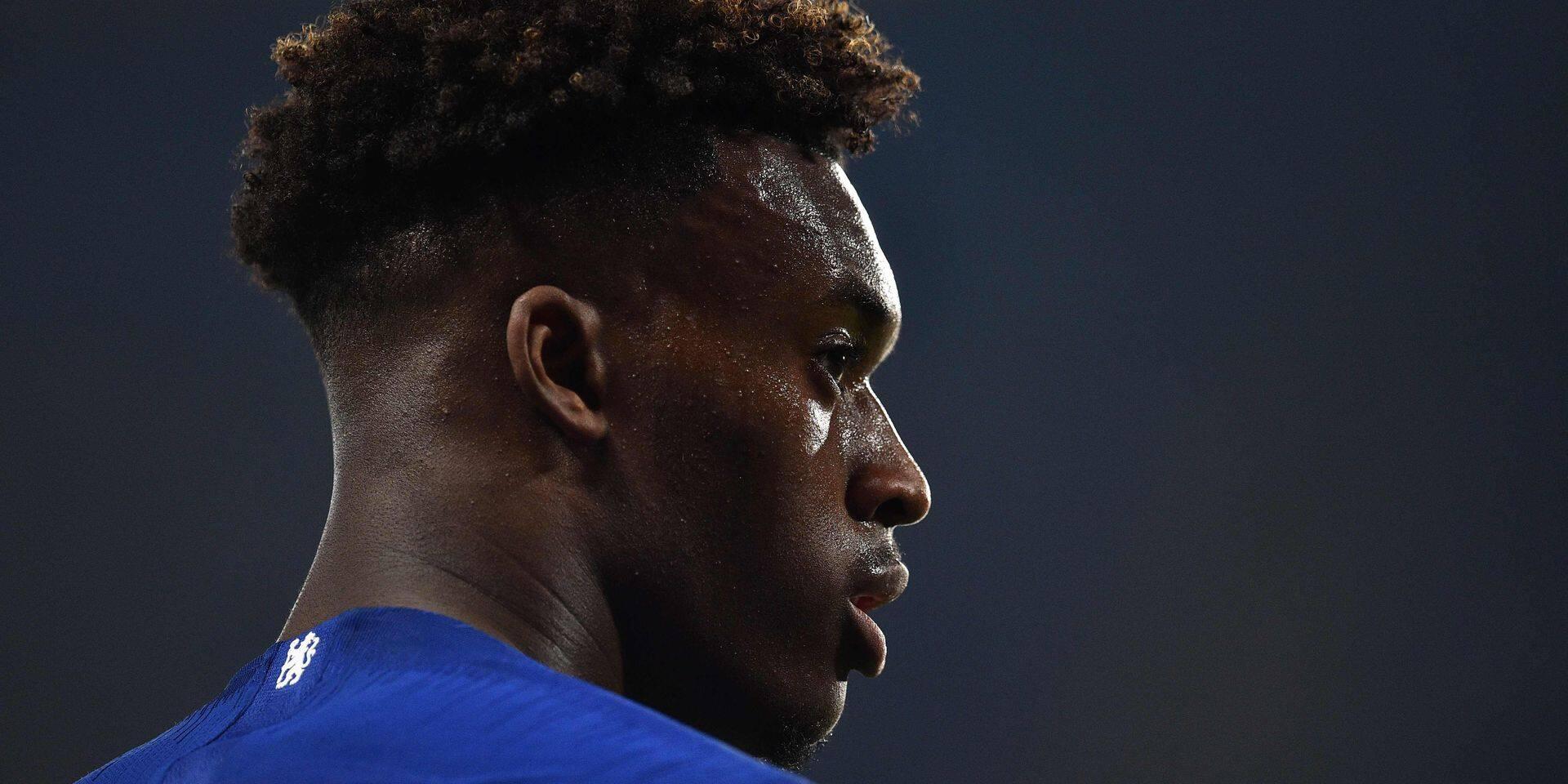 Chelsea, Arsenal, la Juventus… Les cas positifs se succèdent