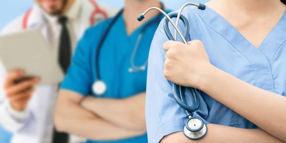 """Les médecins assistants réclament une amélioration de leurs conditions de travail: """"Un manque de considération pour le travail accompli"""""""
