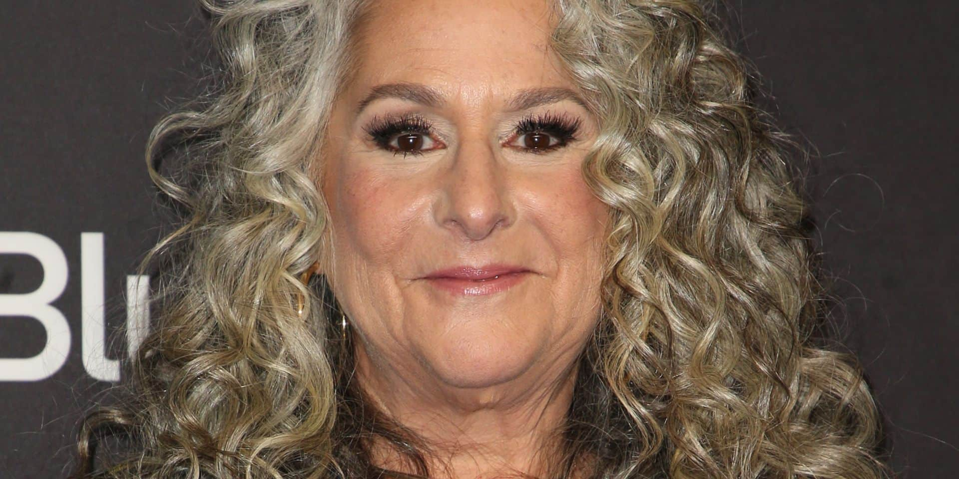 """The Paley Center For Media's 2019 PaleyFest LA - """"Grace And Frankie"""""""