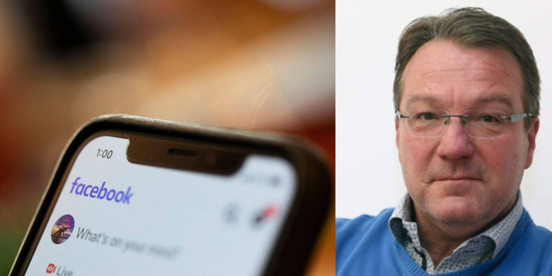Le téléphone pleure : tous en détox digitale