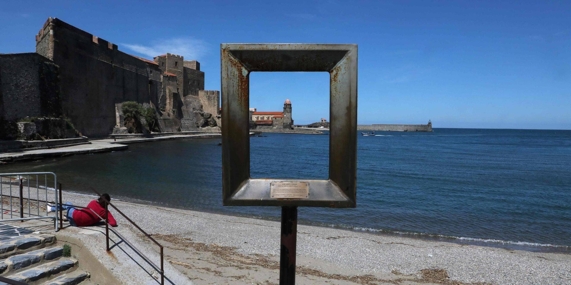 Vacances en France : les Belges pourront-ils s'y rendre ?
