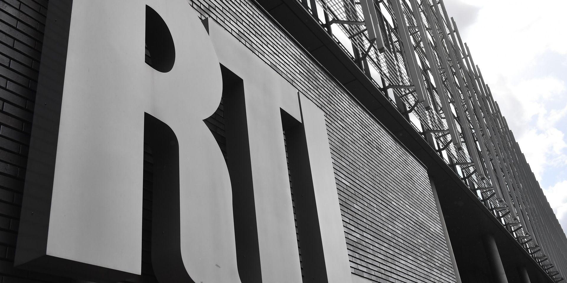 Le duo d'acteurs locaux Rossel et DPG Media confirme le rachat de RTL Belgium