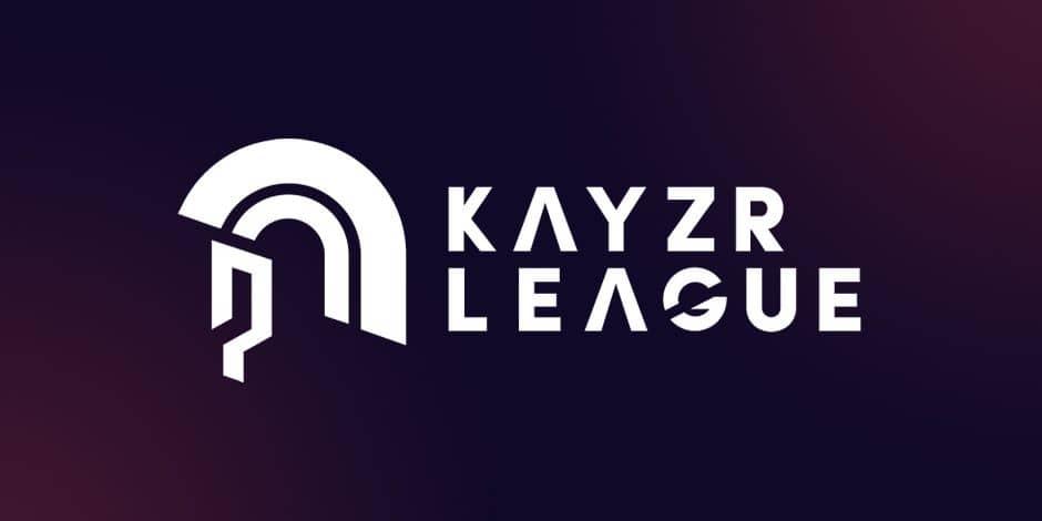 La Kayzr League revient pour deux nouvelles saisons sur Counter-Strike : Global Offensive