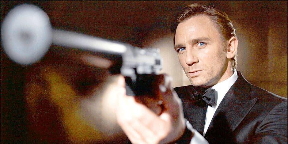 Les fans lancent une OPA sur le nouveau James Bond: un pari bien mal parti!