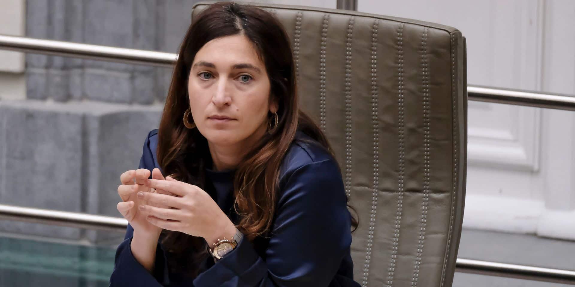 La Flandre confirme qu'elle n'atteindra pas ses objectifs 2020 de réduction des émissions