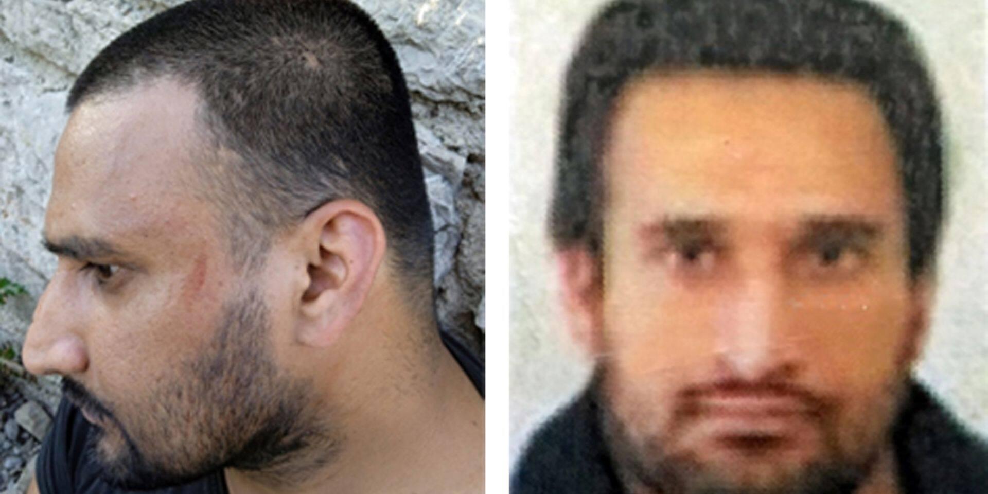 Tentative de meurtre à Melreux : la police lance un appel à témoins