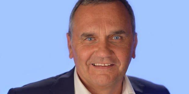 Elections communales : Benoît Cerexhe devrait garder son écharpe - La DH