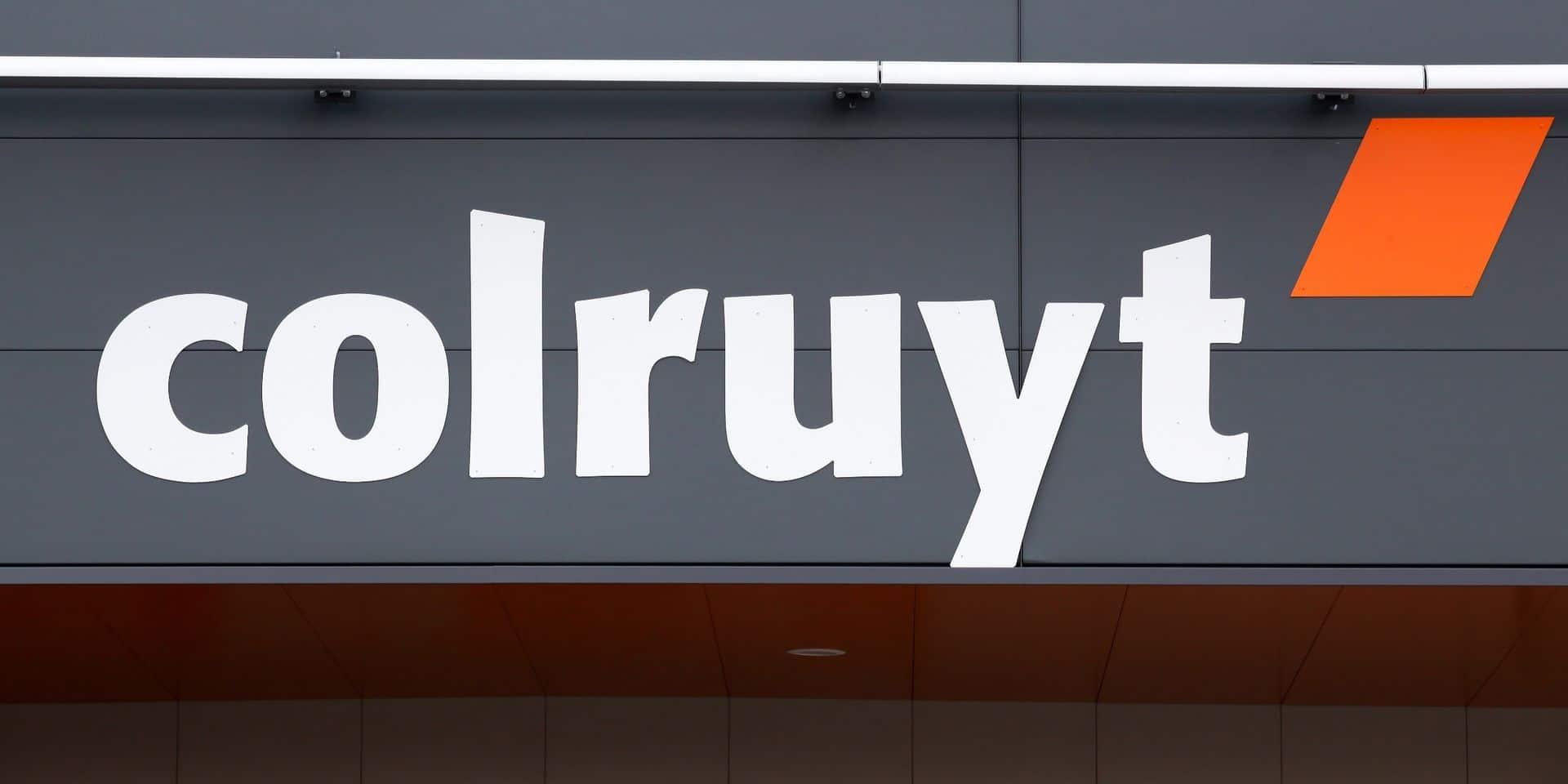 L'Eco-Score de Colruyt : c'est quoi et comment ça marche ?