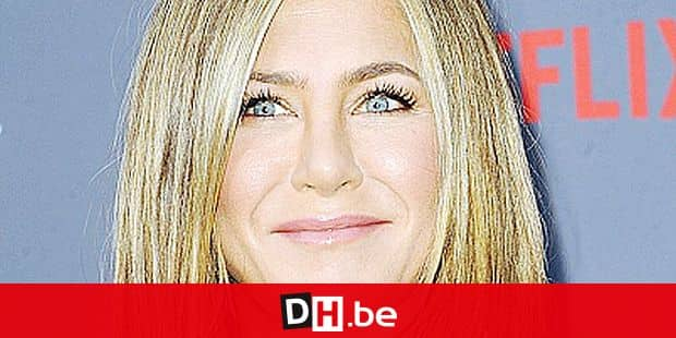 Film Premiere Murder Mystery Featuring: Jennifer Aniston Where: Los Angeles, California, United States When: 11 Jun 2019 Credit: Apega/WENN.com Reporters / Wenn
