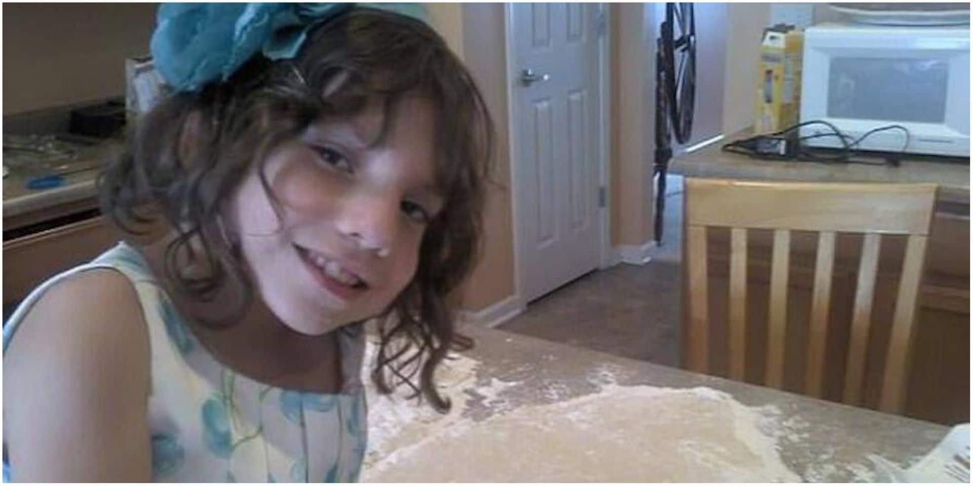 Natalia, la naine sociopathe de 22 ans aux envies meurtrière aurait retrouvé une famille d'accueil