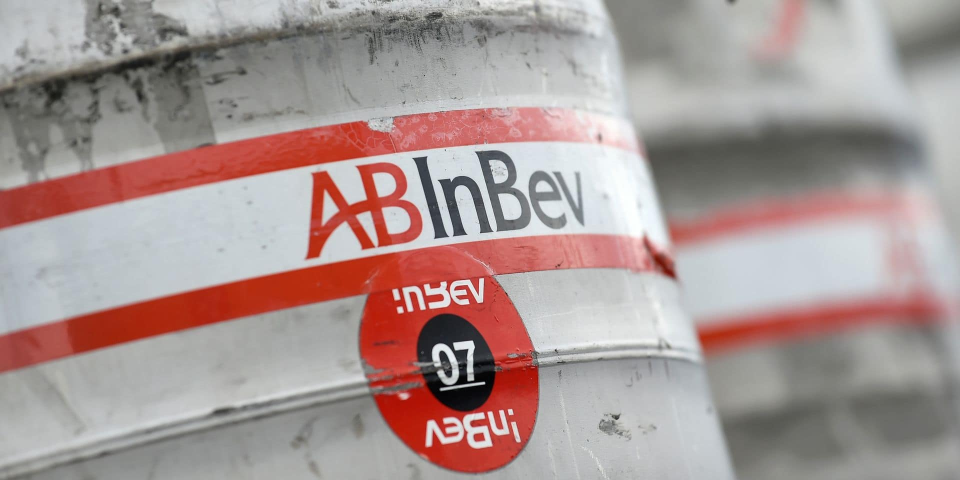 Les consommateurs des bières d'AB InBev auront-ils droit à une compensation ?