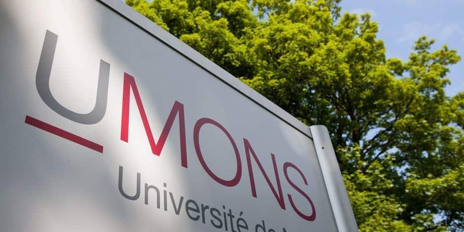 L'UMons s'illustre à nouveau au classement U-Multirank 2020
