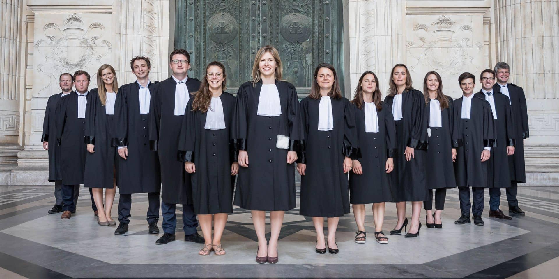 Clinique juridique : Pendant un week-end, posez gratuitement vos questions à des avocats