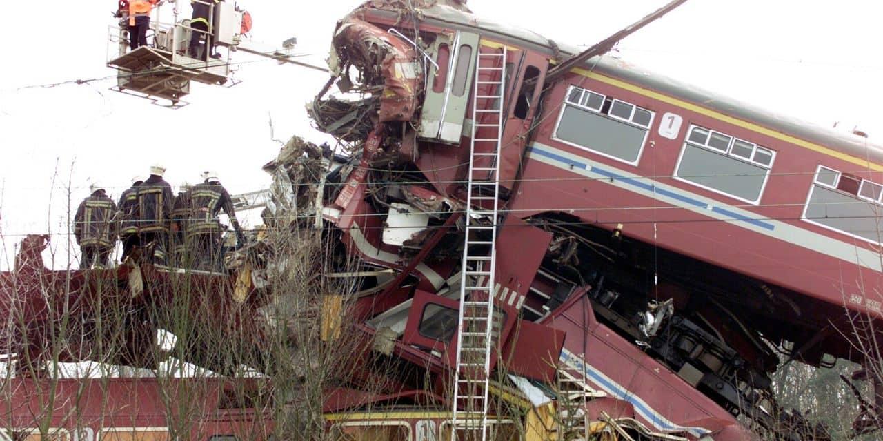 train accident21