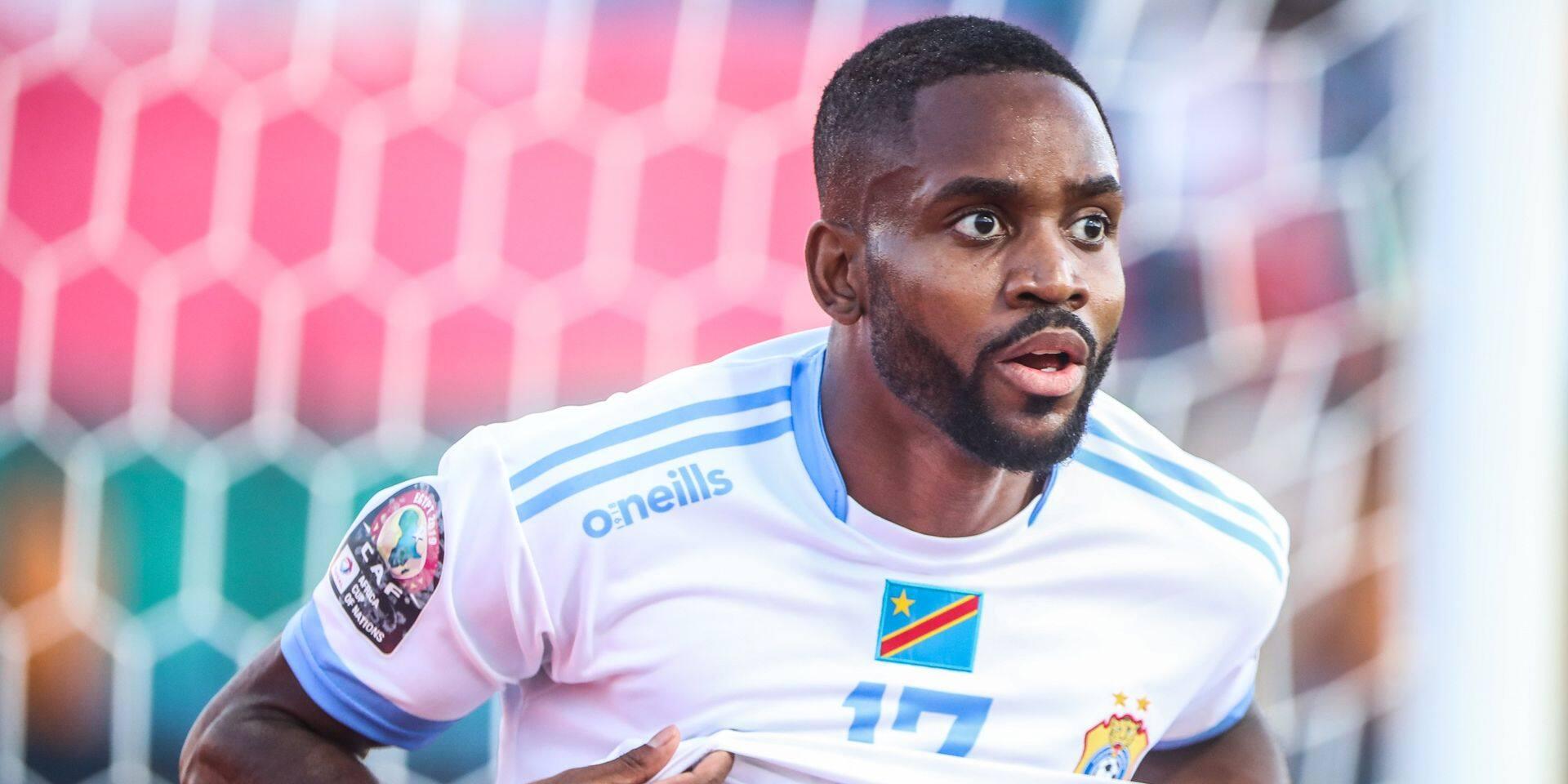 L'invraisemblable transfert manqué de Cédric Bakambu au Barça