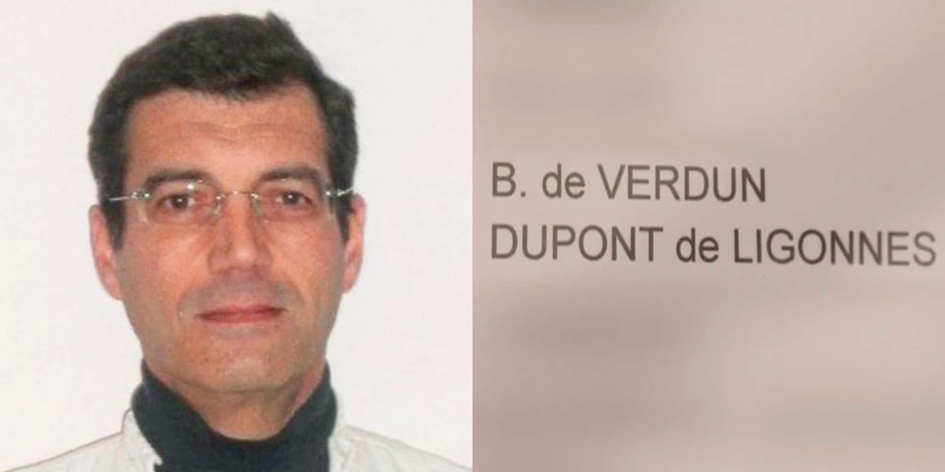 """""""Xavier Dupont de Ligonnès est toujours vivant"""" : la famille de l'homme le plus recherché de France témoigne"""