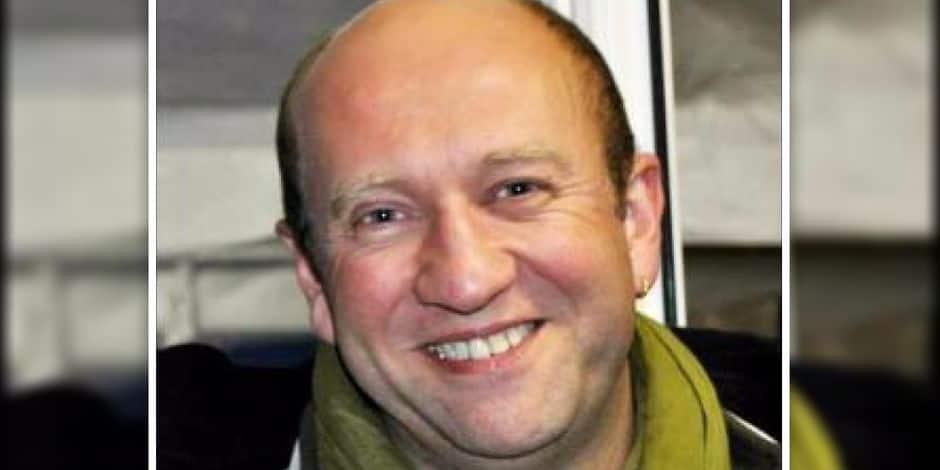 Qui a tué Carl Hennebert à Casteau en 2014 ? Le mystère demeure, la police lance un nouvel avis de recherche