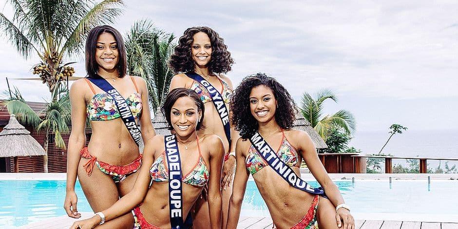 Culture générale: Les perles des Miss au questionnaire