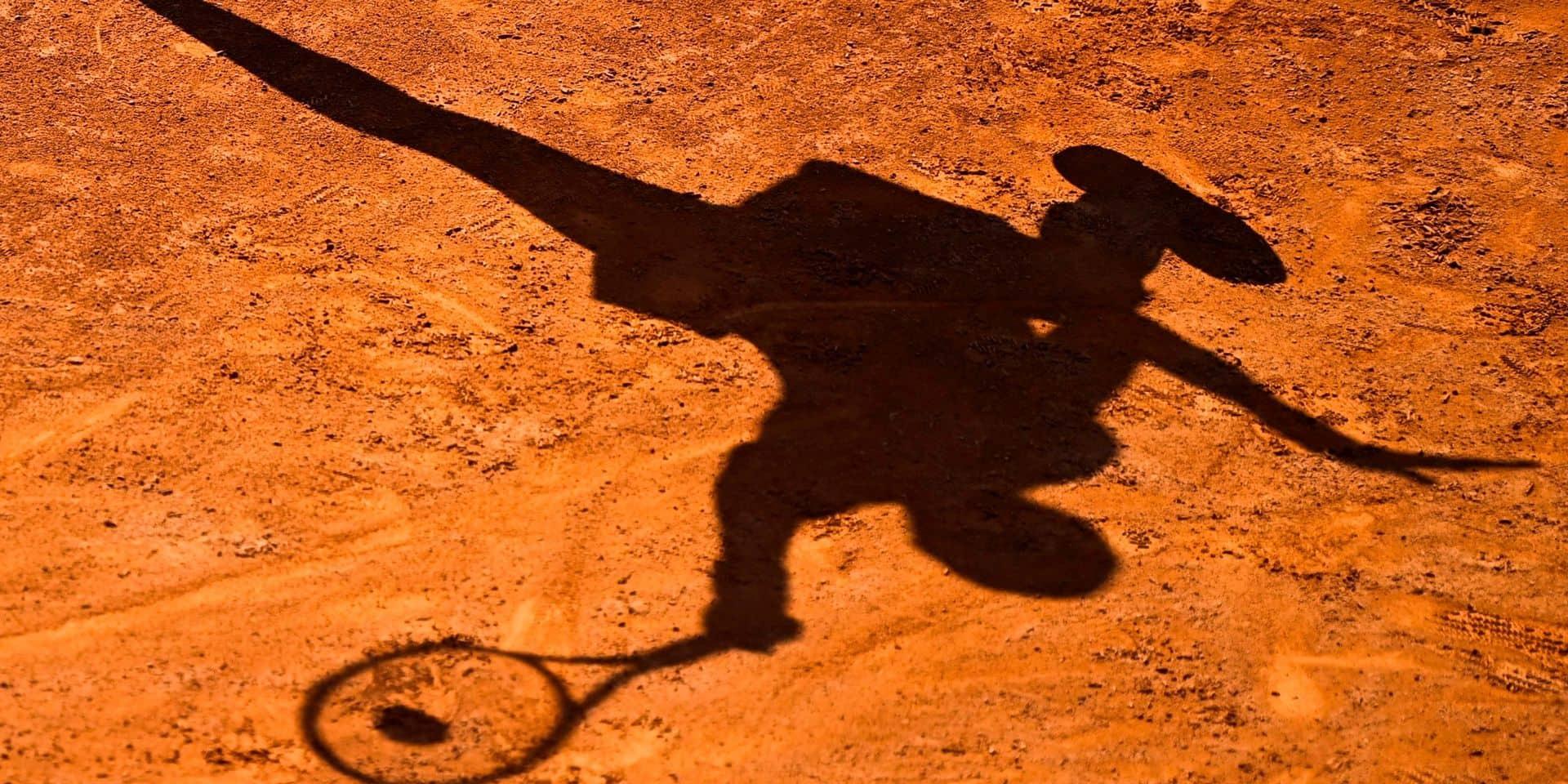 La Fed Cup change de nom et devient la Billie Jean King Cup