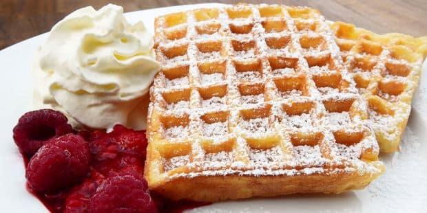 69 plats traditionnels et produits typiques qui donnent envie de venir en Belgique - La DH