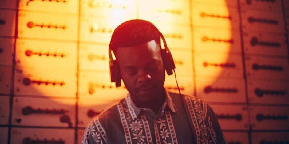 La diaspora congolaise à Bruxelles fête les 60 ans d'indépendance au Café Congo