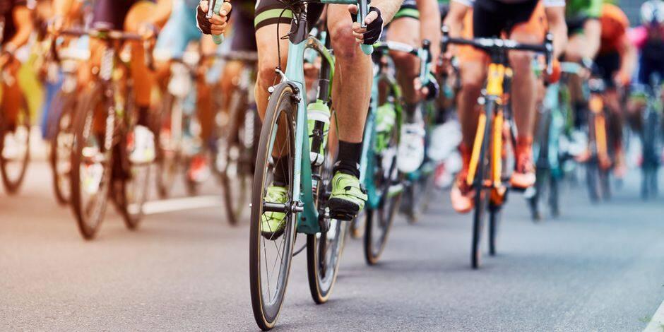 Cyclisme: Imbroglio pour la présidence du comité provincial luxembourgeois