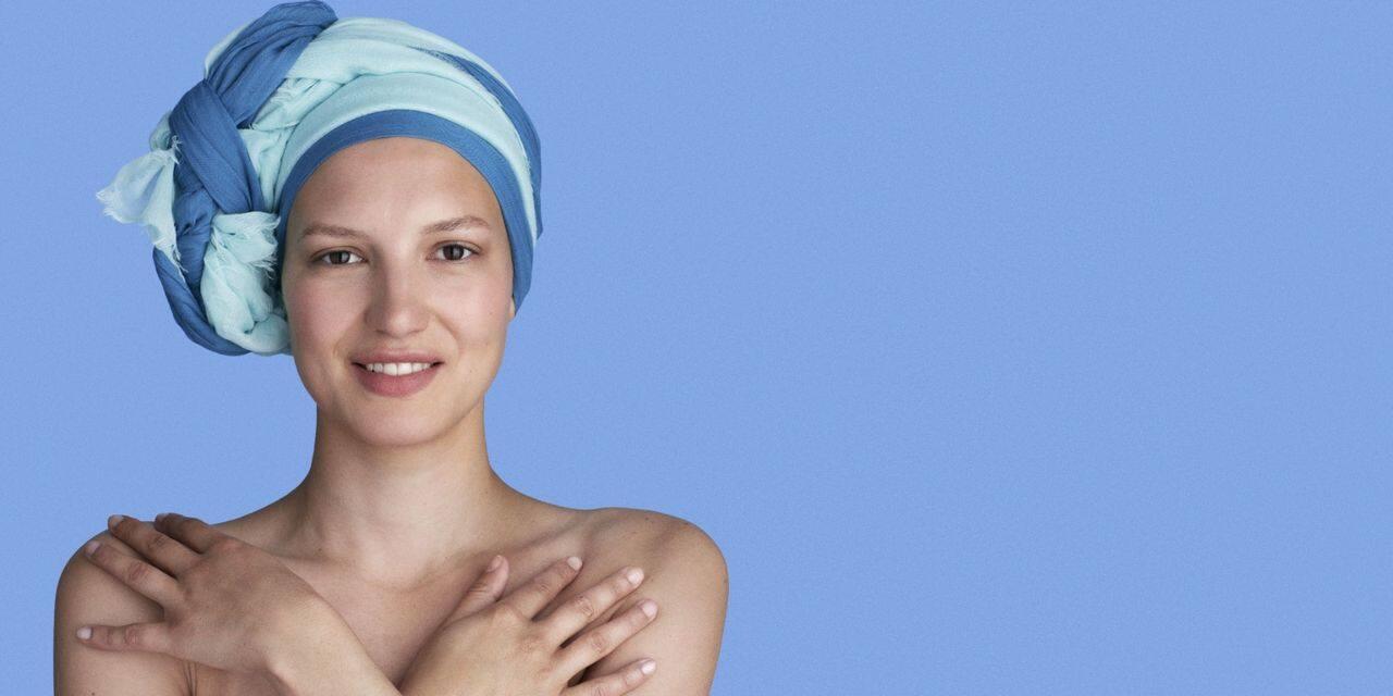 La peau, bien plus qu'une enveloppe : quelques produits pour en prendre soin (SELECTION)