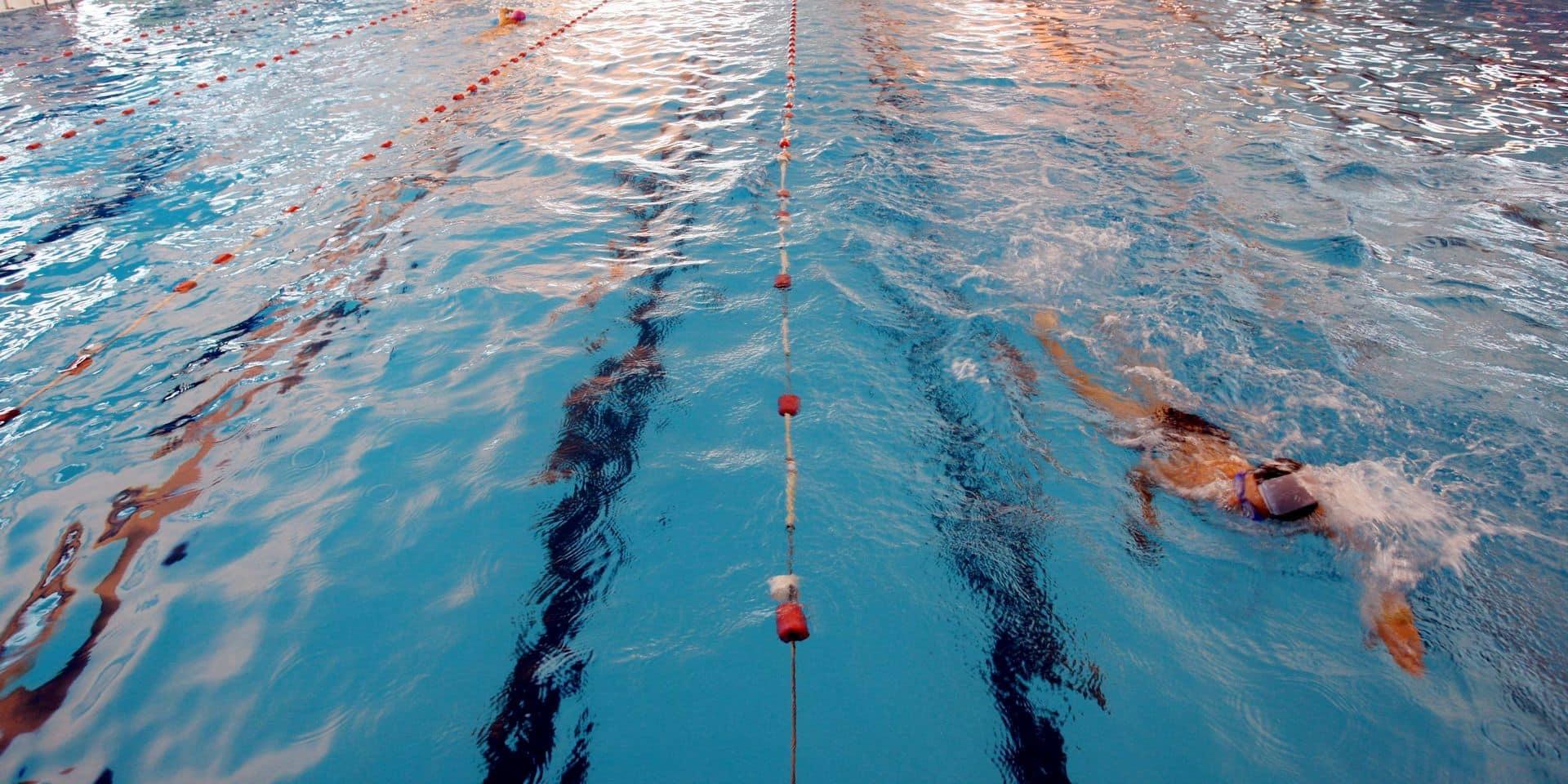 Harcèlement dans les piscines: De Crem prêt à prendre des mesures supplémentaires