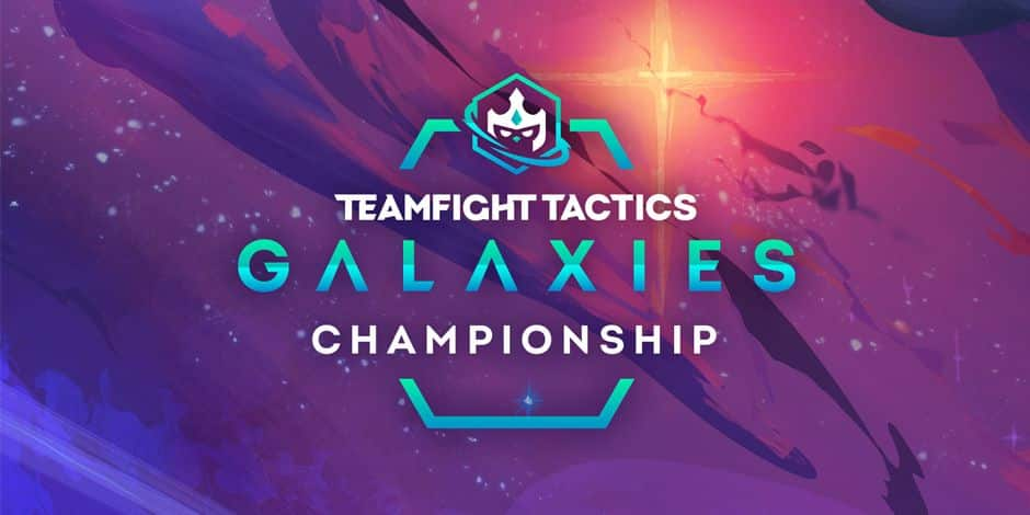 """Le Français Emre """"Double 61"""" Demitras devient le premier champion du monde de Teamfight Tactics"""