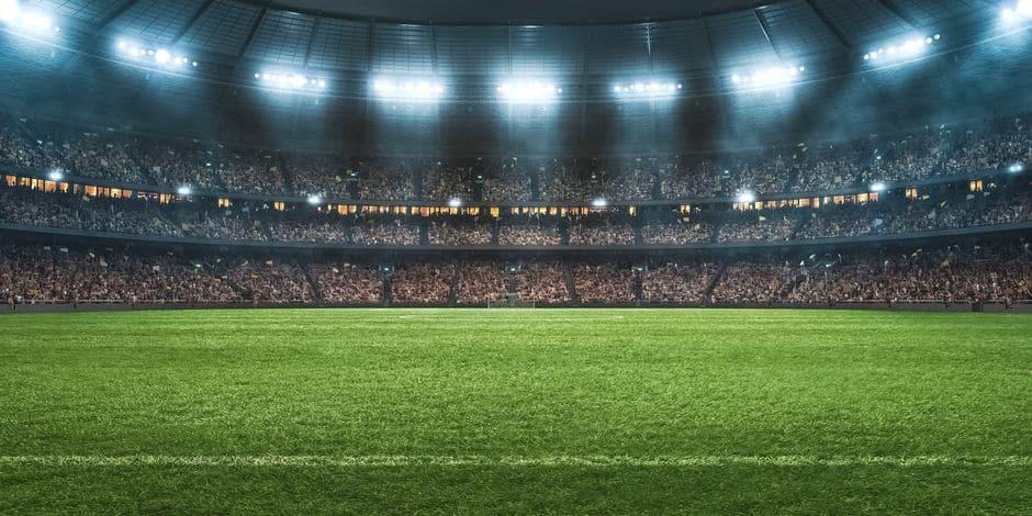 Le football belge dans le collimateur du fisc: la quasi-totalité des clubs professionnels seraient concernés