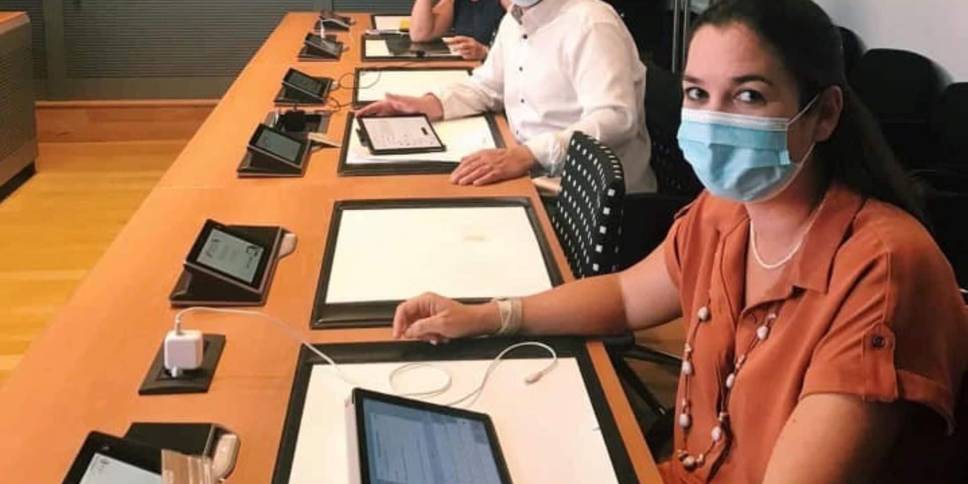 Arlon : le projet de P & R de Viville n'est pas enterré