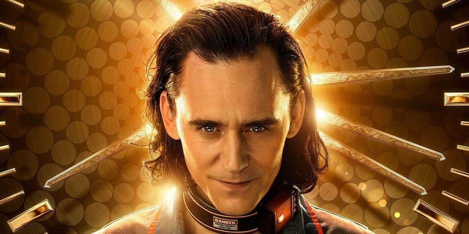 Loki, le dieu de la malice et des audiences record
