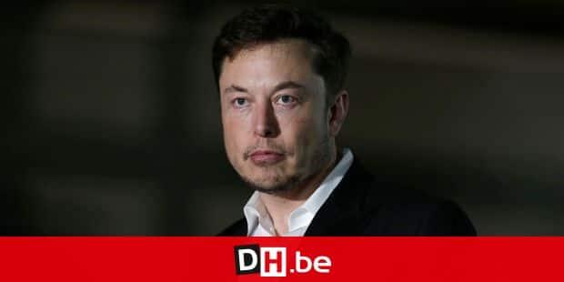 Tesla tient la remplaçante d'Elon Musk au poste de président