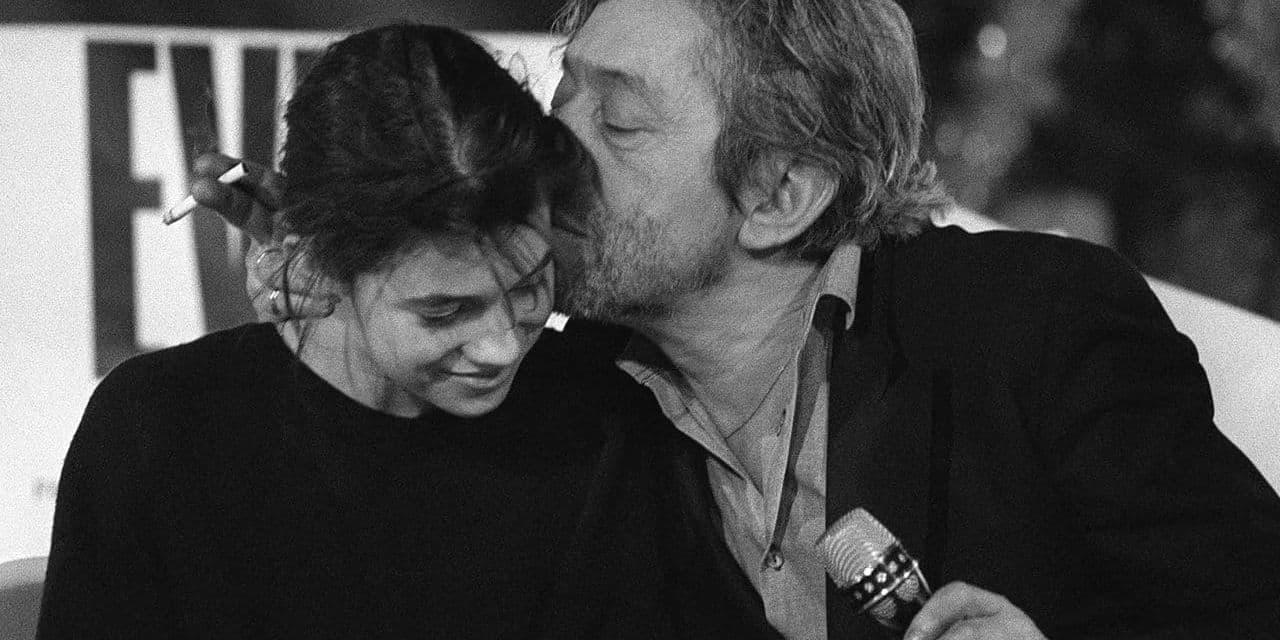 Quiz : connaissez-vous vraiment Serge Gainsbourg, disparu il y a trente ans ?
