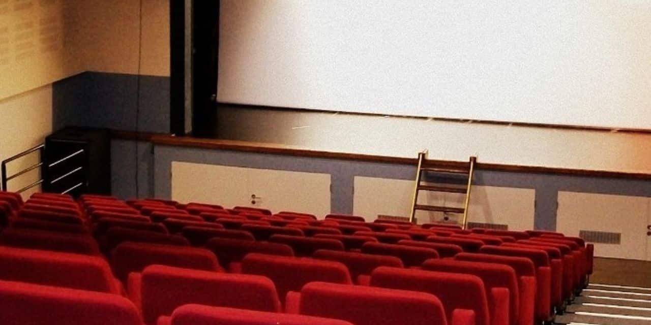 Des comédiens recherchés pour monter un spectacle humoristique sur Morlanwelz