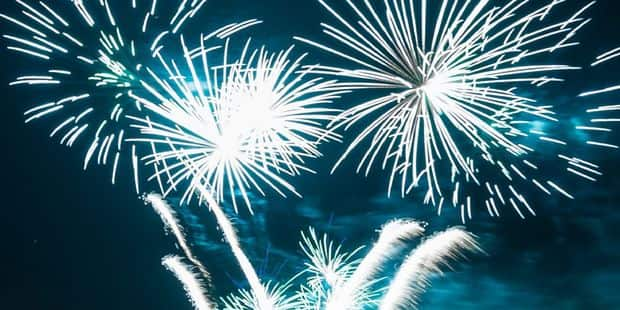Voici où fêter le 21 juillet dans la région de Mons-Borinage - La DH