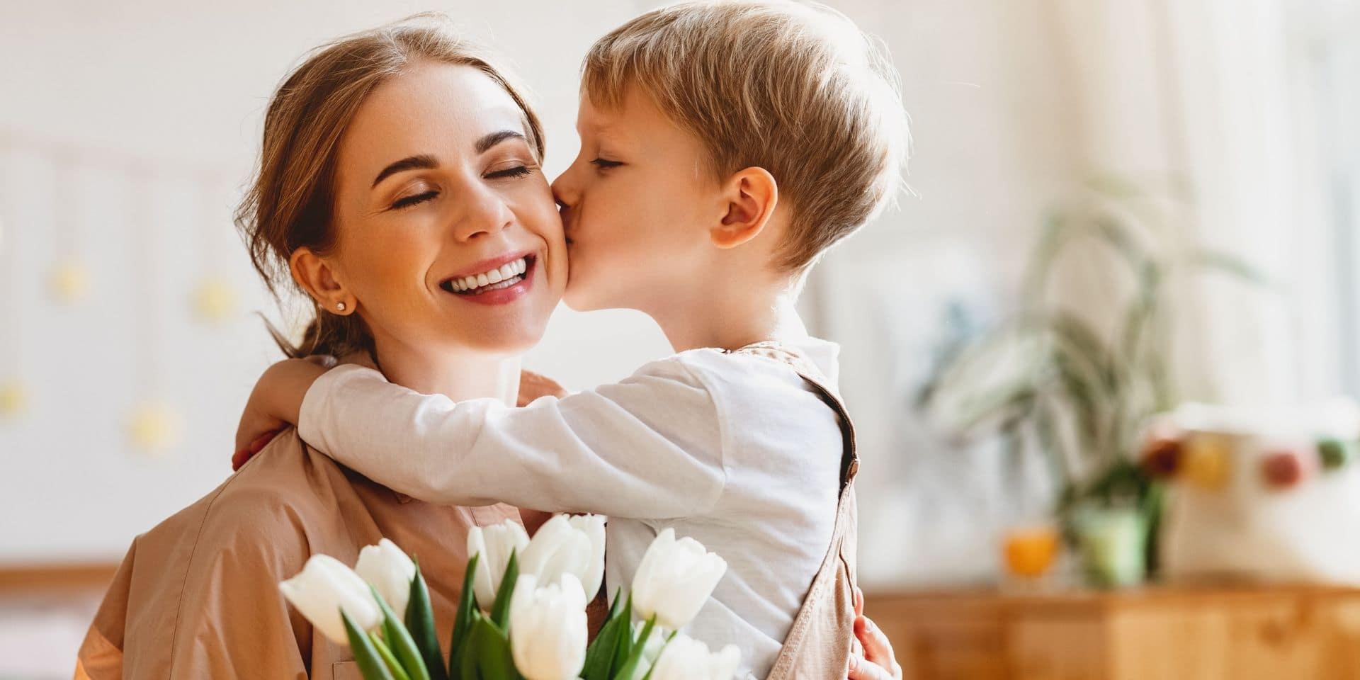 Dernier rush avant la Fête des mères : des idées cadeau pour faire mouche à tous les coups