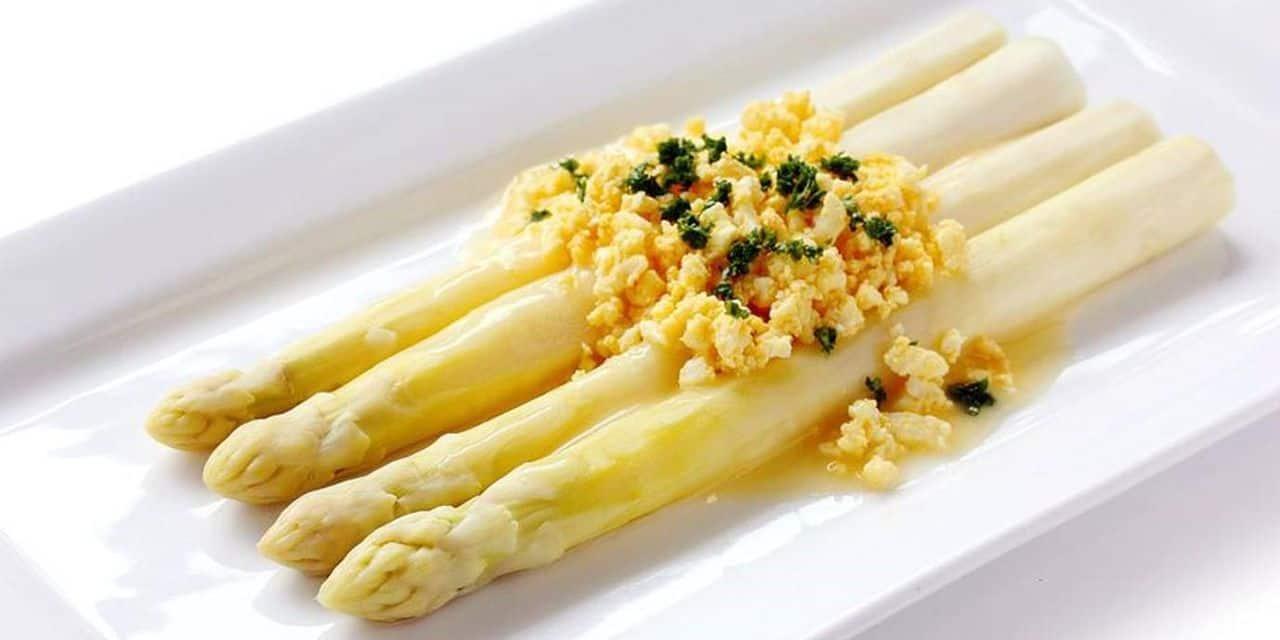 Quiz spécial gastronomie belge !