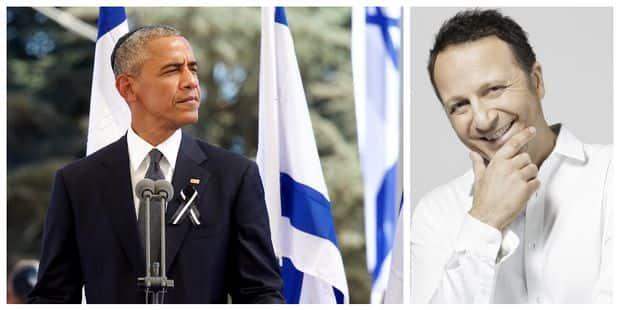De Barack Obama à Arthur: en une nuit, leurs comptes Twitter ont perdu des centaines de milliers de followers - La DH